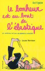 • Le journal intime de Gorgia Nicolson (T. 2)  de Louise Rennison