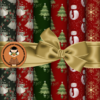 CHRISTMAS PAPER PREVIEW.png