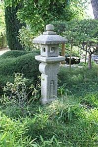 jardin zen 29