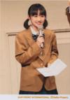 Haruka Kudo 工藤遥 Morning Musume ANNEX Event~Iwai・Nyuugashiki~