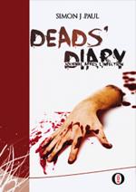 Dead's Diary saison 1 (...)