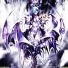 [large][AnimePaper]wallpapers_Saint-Seiya_White-Zero_38046