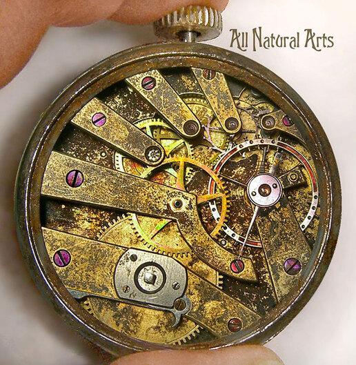 de-vieilles-montres-a-gousset-recyclees-et-transformees-en-detonnantes-sculptures11