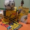 29  ballon zidane