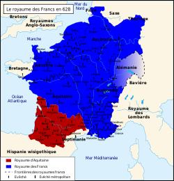 250px-Le royaume des Francs en 628.svg