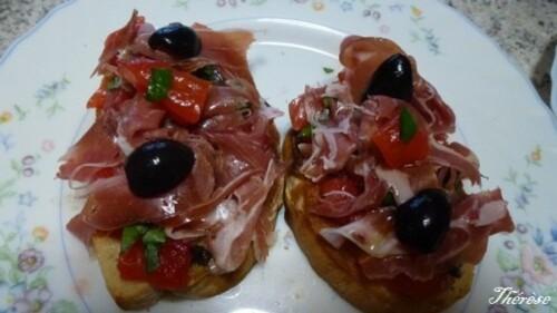 Tartines-tomates-jambon--3-.JPG