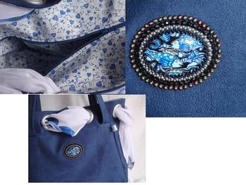 sac foulard 4bis
