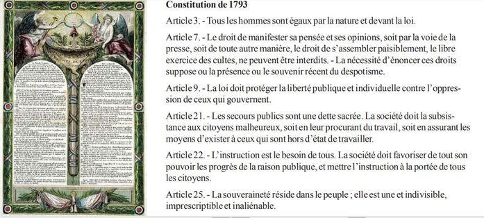 SAMEDI 22 Février 2020: BANQUET REPUBLICAIN AUX MEES!