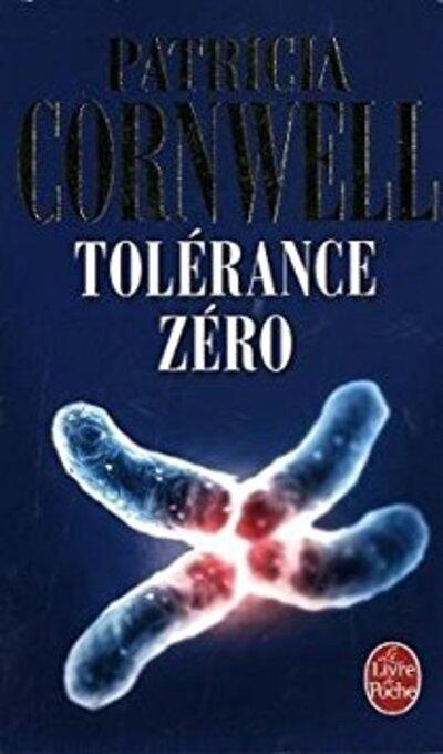 Tolérance zéro et photos