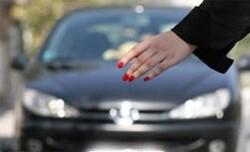 تجاوز به دختر 17 ساله در تاکسی توسط 2 مرد