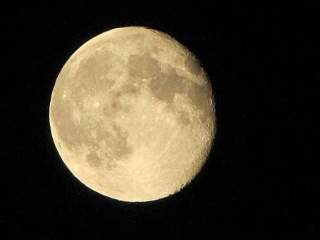 La-lune-6613.JPG