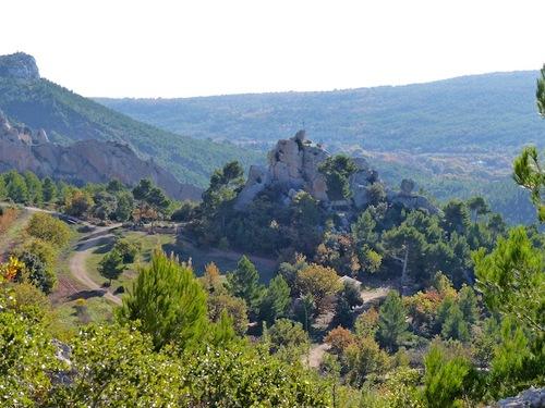 Croix de Provence (2)