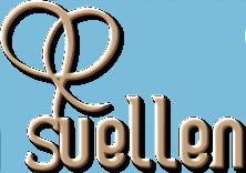 *** Suellen ***