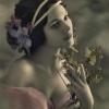mademoiselle may