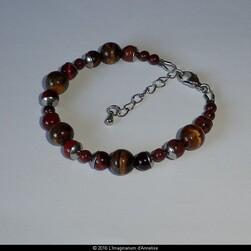 Bracelet Caroleigh