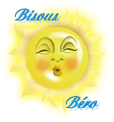 Soleil !!!!!!!!!!!!!!