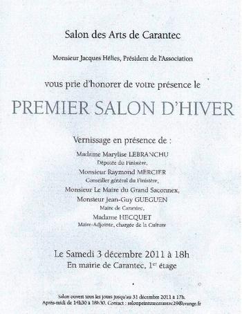 carton d'invitation décembre 2011 001 - copie (2)