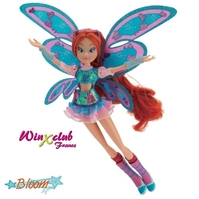 Bloom Believix Fairy 02
