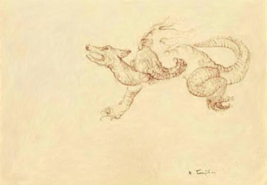4-chien-dragon--2013.jpg