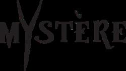 Mystère - Un jeu d'enquête
