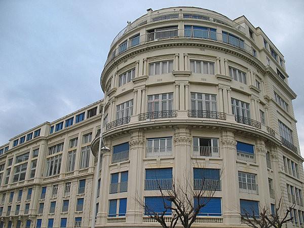 biarritz14
