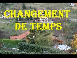 PPS mes montages