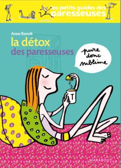 Detox au féminin