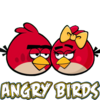 25190-Psych0-angrybirds
