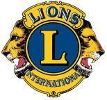 Lions-Club-maconnique