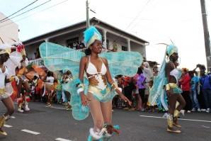 Carnaval-BT 2913