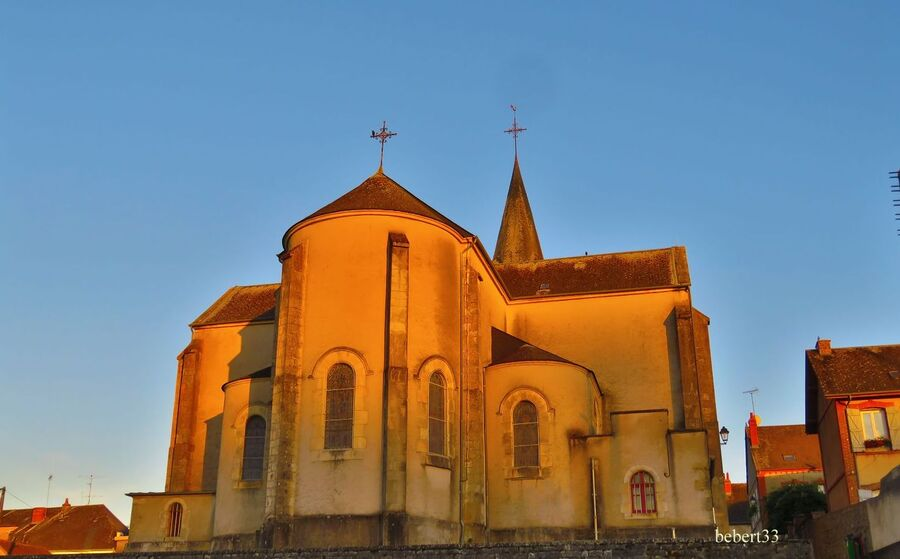 Châtillon-en-Bazois (58) -2