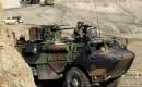 Communiqué officiel de l'UPR sur le nouveau massacre en Afghanistan