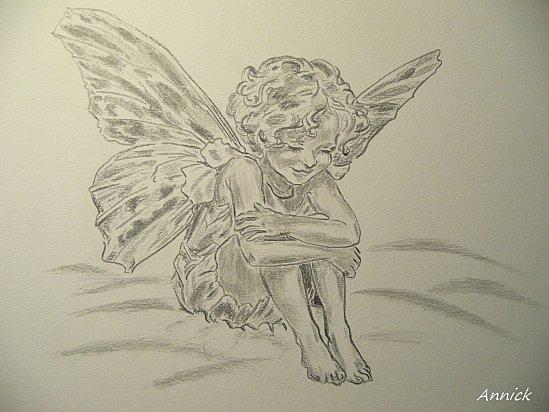 Papillange
