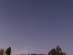 ISS 2011-09-21