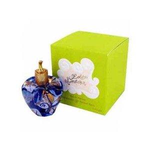 De Ml Lempicka 100 Parfum Femme Lolita Le Plus Malin Eau 2IYWHebE9D