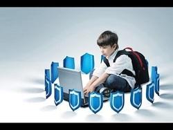 Enfants : conseils pour qu'ils surfent en sécurité sur internet