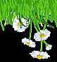 menubar fleuries codes css