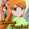 sakura-vocaloid