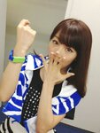 Morning Musume '14 Concert Tour Aki GIVE ME MORE LOVE ~Michishige Sayumi Sotsugyou Kinen Special~