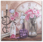 Le temps des fleurs (3)