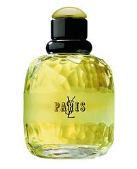 Parfum PARIS – Yves Saint Laurent (30ème anniversaire !)