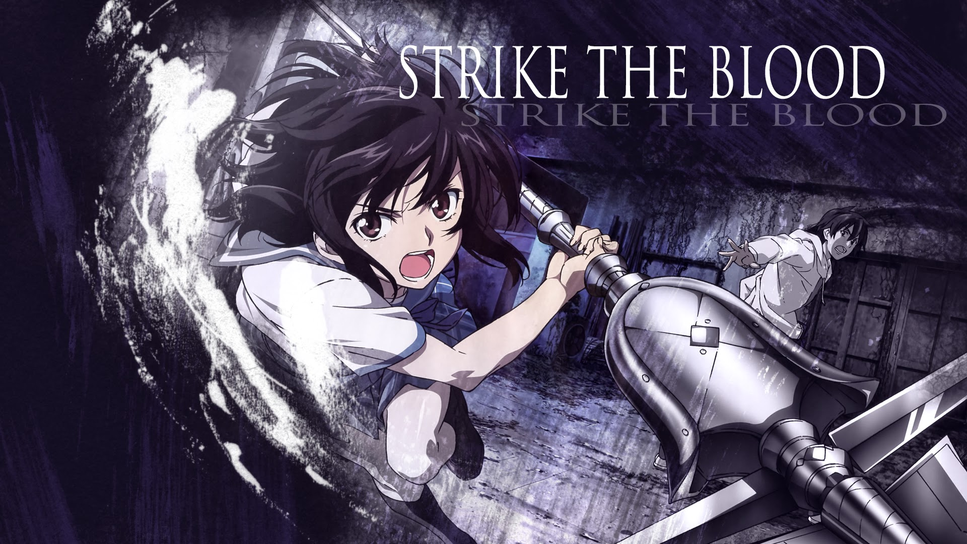Strike the Blood 6jgiLBzl3U8AtZa8jx4binIV6RU
