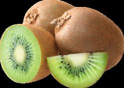 Fruits,kiwi