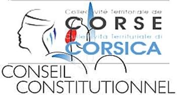 conseilconstitutionnel_corse