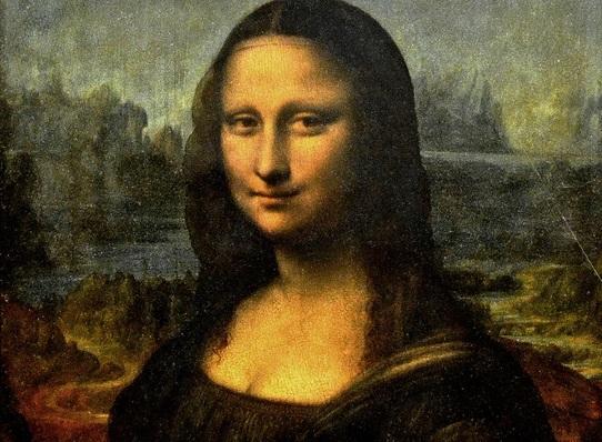 """Résultat de recherche d'images pour """"tableaux de peintres celebres"""""""