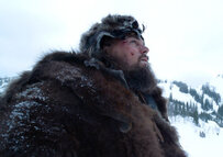 the-revenant-photo-56389cbe41d9b.jpg
