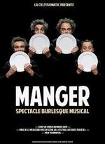 Spectacle Manger