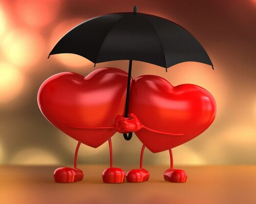 Conseils voyance du jour : Quand trouverai-je l'amour ?