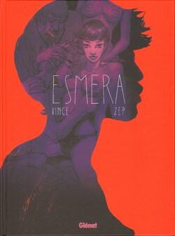 Esmera - Zep & Vince