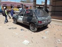 5 - Sénégal  4